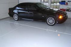 SOLID GARAGE FLOORING - Garage-Grade Epoxy Flooring Coating – Garage Floor Coating NJ   Best Garage-Grade Epoxy, Advanced Polymers & Garage Floor Coating NJ  Garage Floor Coating NJ – EncoreGarage of New Jersey offers the most advanced flooring options