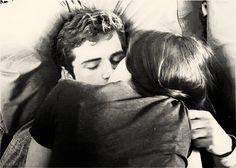 Matty and Jenna