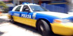 Bajo fianza una mujer policía acusada de violencia de género...