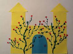sprookjes knutselen - Google zoeken Diy For Kids, Crafts For Kids, Things To Do Today, Jr Art, School Info, School Decorations, Medieval Art, Art Club, Coat Of Arms