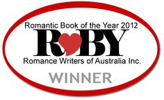Fiona Lowe, Romance Author, Small Towns - Big Hearts