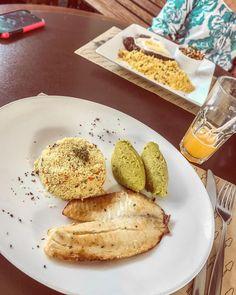 "2,686 curtidas, 9 comentários - Luíza Maria Holanda de Mello (@lulymello) no Instagram: ""😬Pq eu acho que comida fica bonito no feed... . . . . . . . . . . . #comida #food #peixe #casadoce…"""