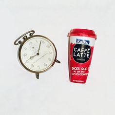 Kaiku-Caffè-Latte-Blue-Monday-Café-Frío-Listo-Para-Tomar