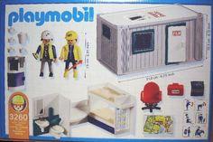 ? Playmobil 3260