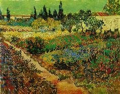 Vincent van Gogh Paintings 33.jpg