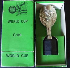 Roasted Cabbage, Retro Football, Soccer World, World Cup, Memories, Box, Link, Board, Memoirs