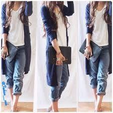 Fashion Tips fоr Girls Denim Fashion, Fashion Pants, Fashion Outfits, Fashion Tips, Fashion Trends, Daily Fashion, Fashion Beauty, Girl Fashion, Womens Fashion