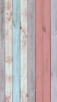 Discover and share the most beautiful images from around the world lock screen wallpaper, pastel Wallpaper Pastel, Iphone Background Wallpaper, Aesthetic Pastel Wallpaper, Wood Wallpaper, Pattern Wallpaper, Wallpaper Ideas, Iphone Background Vintage, Iphone Backgrounds, Iphone Wallpaper Vintage Retro