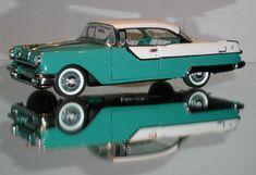Kawasaki Vulcan 800, Pontiac Catalina, Pontiac Bonneville, Franklin Mint, Elm Street, Pontiac Gto, Tin Toys, Diecast Models, Buses