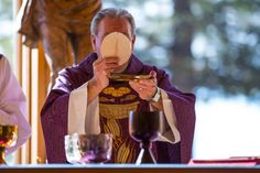Why can't everyone receive Holy Communion at a Catholic Mass? Find out 13 reasons in this post. Catholic Blogs, Catholic Mass, Catholic Priest, Rosary Catholic, Ignatius Of Antioch, St Ignatius, Justin Martyr, Catholic Communion, Early Church Fathers