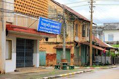 El cine de Savannakhet: Khounsavan cinema http://www.vietnamitasenmadrid.com/laos/savannakhet.html