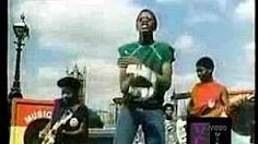 musical youth pass the dutchie - YouTube