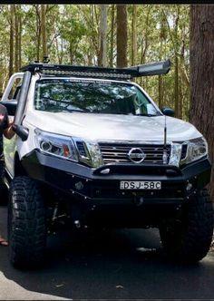 Nissan 4x4, Nissan Trucks, Nissan Navara, 4x4 Trucks, Nissan Frontier 4x4, Best Off Road Vehicles, Nissan Titan, Wedding Suits, Land Cruiser