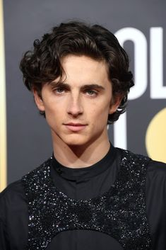 Beautiful Boy Is an Understatement! Timothée Chalamet Is Undeniably Hot, and These Pictures Prove It Beautiful Boy Is an Understatement! Timothée Chalamet Is Undeniably Hot, and These Pictures Prove It Beautiful Boys, Pretty Boys, Beautiful People, Timmy T, Hot Boys, To My Future Husband, Celebrity Crush, Celebrity Photos, Cute Guys