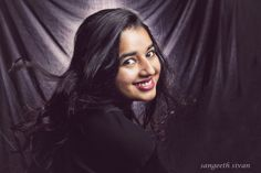 HAPPINESS by Sangeeth Sivan on 500px