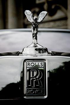 the rolls