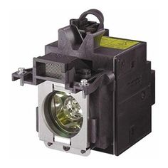 LMP-C200 Sony LMP-C200 Projector Lamp