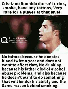 Here we share Ronaldo inspirational Quotes with images. Funny People Quotes, True Quotes, Funny Quotes, Funny Memes, Funchal, Cristiano Ronaldo Quotes, Unbelievable Facts, Amazing Facts, Amazing Quotes