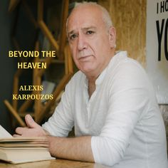 Beyond the Heaven by Alexis Karpouzos on Apple Music Spiritual Words, Song Time, Spoken Word, Try It Free, Music Albums, Apple Music, Poetry, Spirituality, Heaven