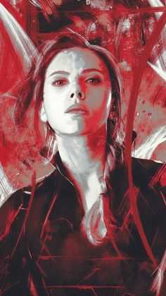 illustrations of Avengers are released: Endgame with Captain Marvel, Roni . Official illustrations of Avengers are released: Endgame with Captain Marvel, Roni . Official illustrations of Avengers are released: Endgame with Captain Marvel, Roni . Avengers Humor, Avengers Quotes, Avengers Imagines, Black Widow Avengers, The Avengers, Black Widow Movie, Captain Marvel, Marvel Fan, Marvel Heroes