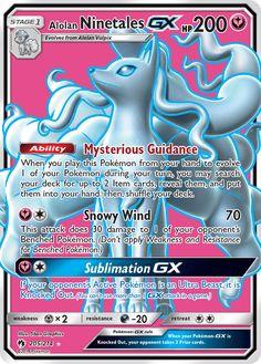Tapu Lele GX Full Art 137//145 Digital-Carte Guardians Rising ptcgo en ligne