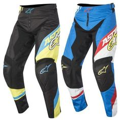 MX1 - 2016 Alpinestars MX Supermatic Youth Race Pants, £69.99 (http://www.mx1.co.uk/products.php?product=2016-Alpinestars-MX-Supermatic-Youth-Race-Pants/)