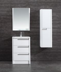 The Modena Find Our Bathroom Vanities At Http Ovedecors