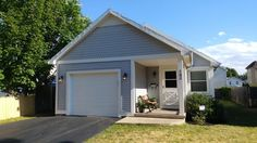 163 Troup St, Rochester, NY 14608 | MLS #R1005419 - Zillow