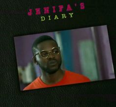 "Audition! Casts needed for ""Jenifa's Diary"" - Accueillir en Gbetu TV"