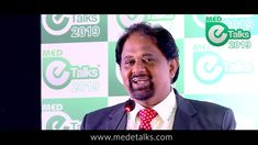 METS- Market Engagement Tracking System- Prof. Dr. Ashok Thiakarajan Tracking System, Medical Science, The Marketing, Chennai, Keynote, Health Care, Knowledge, Told You So, Student
