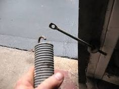 Change Your ‪#‎garagedoor‬ ‪#‎springs‬ that solve most issues. Call 844-334-6727. Visit http://www.raleighdurhamgaragedoorexperts.com/…/changing-g…/