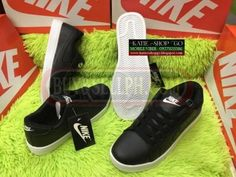 Browse results for Page not foundfor sale on Buy and Sell Philippines. Brand new and used Page not foundfor sale. Adidas Sneakers, Buy And Sell, Footwear, Brand New, Nike, Couples, Classic, Stuff To Buy, Men