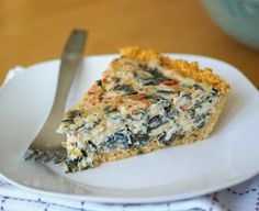 Blog Cook Eat: 13 Favourite SAVOURY Vegan Breakfasts