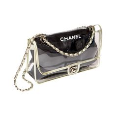 Rare and Collector 2.55 Chanel Jelly Bag Limited Edition | From a collection of rare vintage crossbody bags and messenger bags at https://www.1stdibs.com/fashion/handbags-purses-bags/crossbody-bags-messenger-bags/