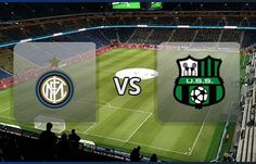 Prediksi Inter Milan vs Sassuolo 10 Januari 2016 Live Nanti Malam