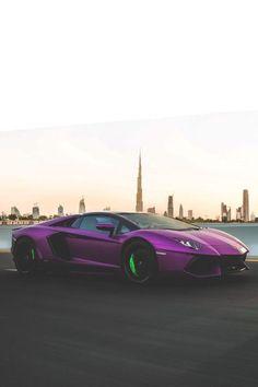 nice exotic luxury cars 10 best photos