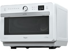 WHIRLPOOL Micro-onde combiné (JT 479 WH)