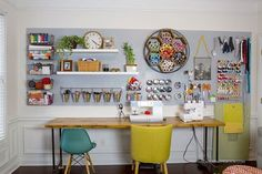diy ideas, pegboard ideas, craft room ideas, do it yourself