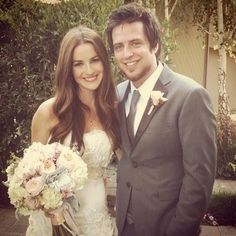 Lee dewyze and jonna walsh dating advice