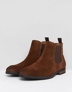 08d8b45a13f46 38 Best 6. Men s Footwear images   Male shoes, Men s footwear, Boots