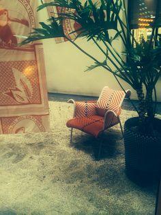 #fashion #amsterdam #love #chair #interior  #funny #home #me #ellefestival #new
