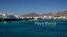 Einst war Playa Blanca ein kleines Fischerdorf im Süden von Lanzarote, doch Playa Blanca hat sich weiter entwickelt und sich den zahlreichen sonnenhungrigen Urlaubern geöffnet. Wo es früher nur wen…