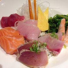 Fish Tales, Sashimi, Japanese Food, Tuna, Asian Recipes, Diet, Addiction, Passion, Japanese Dishes
