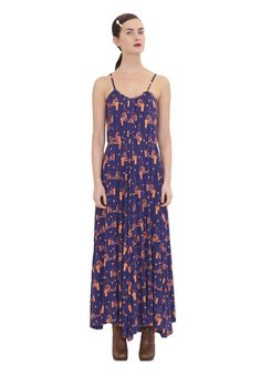 Moomin by Ivana Helsinki Moomin, Helsinki, Collections, Summer Dresses, Shopping, Products, Fashion, Summer Sundresses, Moda