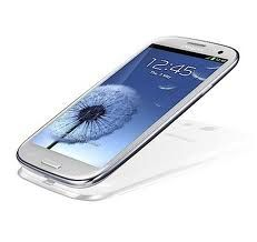 5 Best New Features Introduced in Samsung Galaxy S III i9300