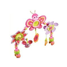 Tiny Love Take-Along Arch, Princess Butterfly Tiny Love http://www.amazon.com/dp/B005VDX3ZK/ref=cm_sw_r_pi_dp_2e7Mtb1ACB7ZHT6S