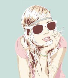 Nice illustration by Jejomar Limbo.