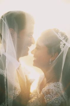 The most beautiful wedding photos from 2015 | The Love Boat Photography
