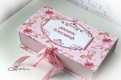 http://www.coffre24.ru/master-klass/59-korobochka-maminy-sokrovishcha-master-klass.html