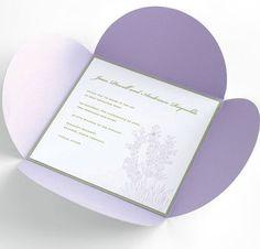Lavender And Lilac Wedding Inspiration: 95 Delicate Ideas   HappyWedd.com